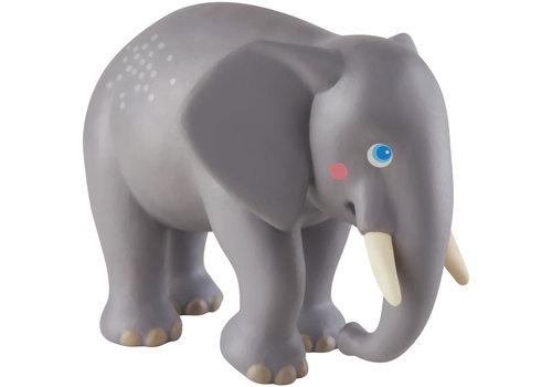 Haba Haba Little Friends Elephant