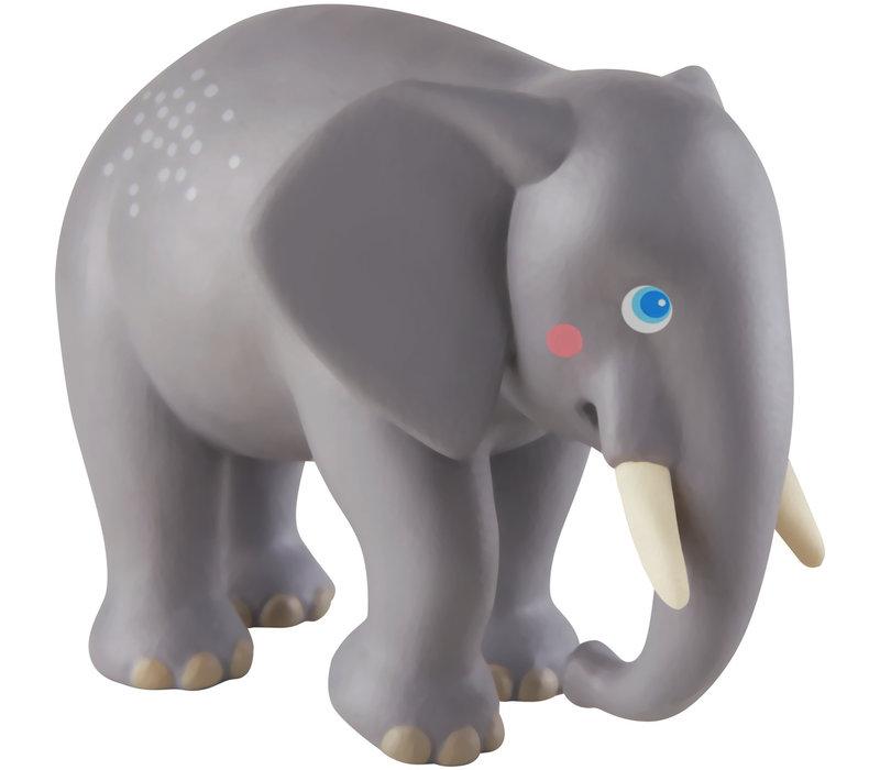 Haba Little Friends Elephant
