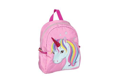 Die Spiegelburg Unicorn Paradise Backpack