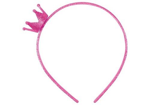 Die Spiegelburg Princess Lillifee Pink Tiara