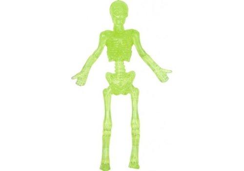 Die Spiegelburg Kleverig Skelet Wild & Cool