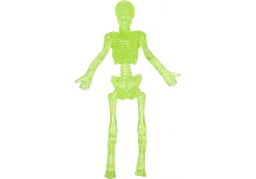 Die Spiegelburg Sticky Skeleton Wild & Cool