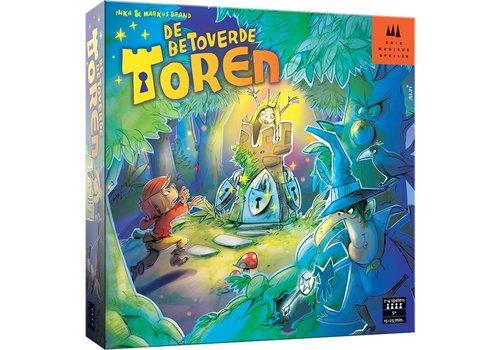999 Games 999 Games De Betoverde Toren