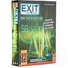 999 Games 999 Games EXIT Het Geheime Lab