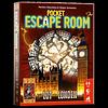 999 Games 999 Games Pocket Escape Room Het Lot van Londen