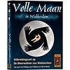 999 Games 999 Games Volle Maan in Wakkerdam Uitbreiding