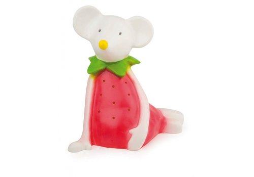 Heico Heico Lamp Strawberry Twiggy