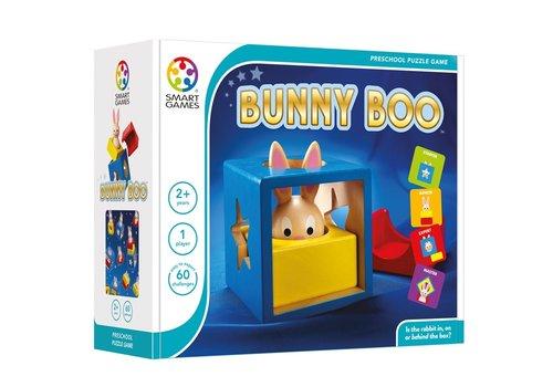Smartgames SmartGames Bunny Boo