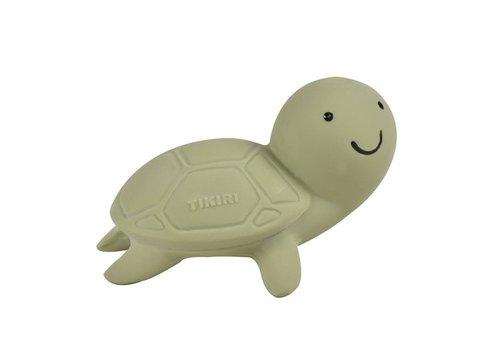 Tikiri Tikiri Mijn Eerste Oceaandiertje Schildpad