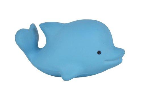 Tikiri Tikiri Mijn Eerste Oceaandiertje Dolfijn