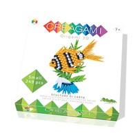 Creagami  Vis 3D Origami Small 249 st