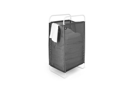 Umbra Umbra Cinch Laundry Hamper