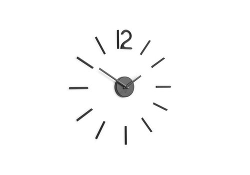 Umbra Umbra Blink Wall Clock
