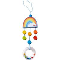 Haba Dangling Figure Rainbow