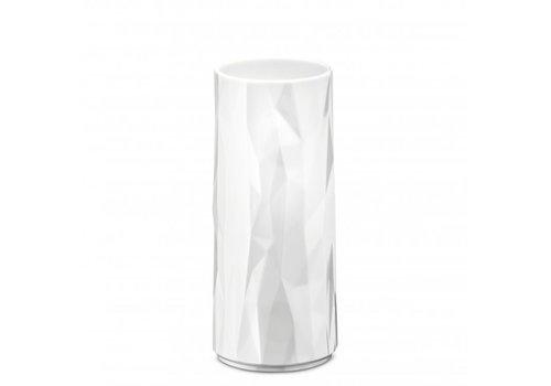 Koziol Koziol Superglas Club 250 ml