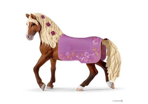 Schleich Schleich Horse Club Paso Fino Stallion