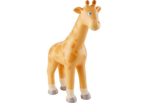 Haba Haba Little Friends Giraffe