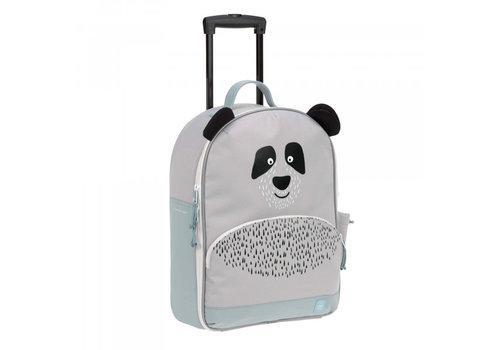 Lässig Lässig Trolley Panda Pau