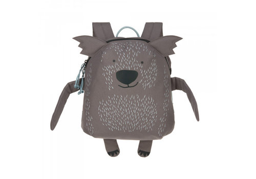 Lässig Lässig - About Friends Backpack Wombat Cali