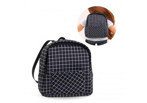 Corolle Corolle Ma Corolle Backpack