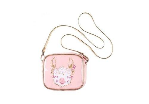 Souza! Souza! Bag Lilama Pink
