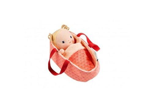 Lilliputiens Lilliputiens Anaïs Baby Doll