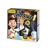 BUKI Buki Explosieve Wetenschap