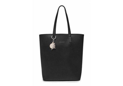 Estella Bartlett Estella Bartlett The Hopton Wide Shopper Black