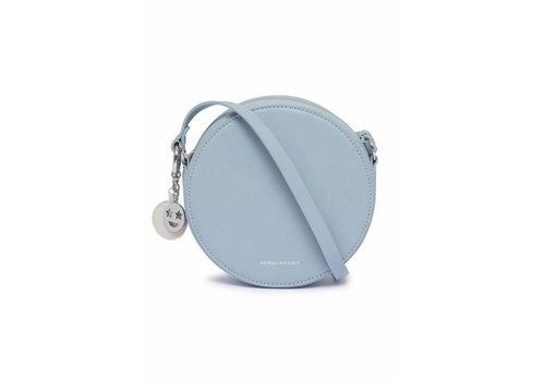 Estella Bartlett Estella Bartlett The Emerson Round Bag Blue