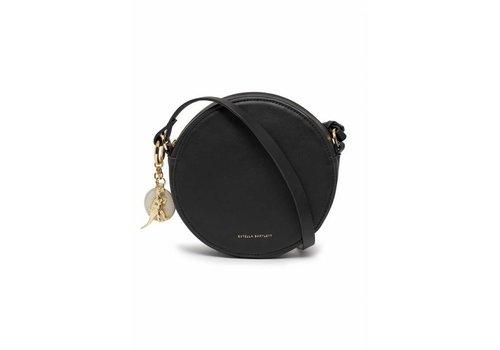 Estella Bartlett Estella Bartlett The Emerson Round Bag Black