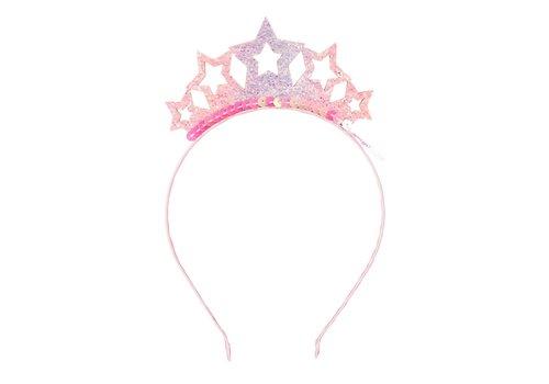 Souza! Souza! Tiara Guila Crown