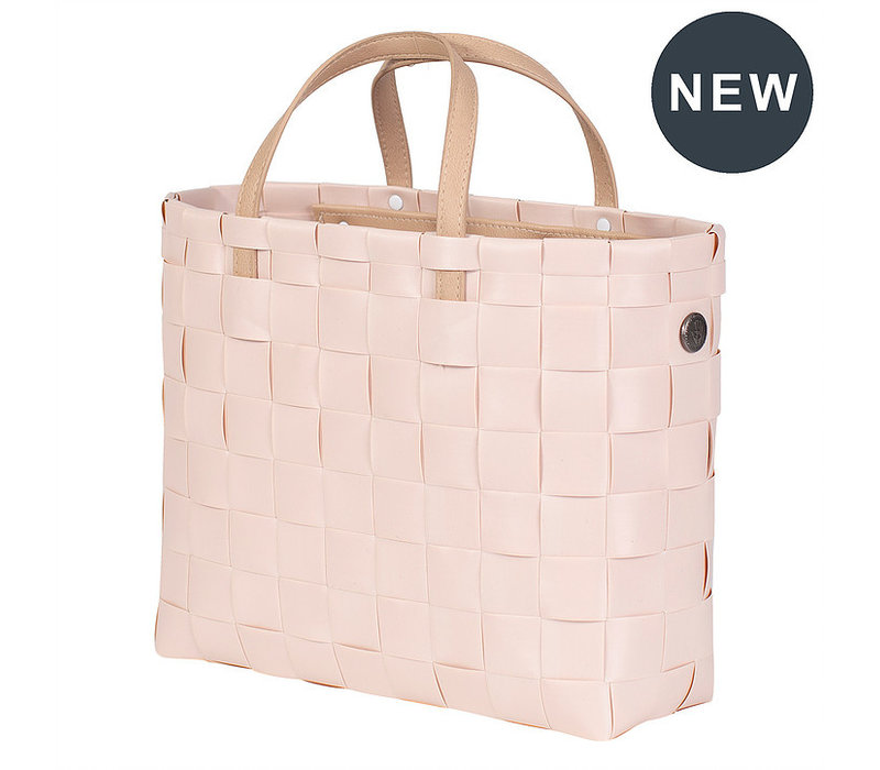 Handed By Petite Shopper Nude Maat XS - Fanthome