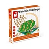 Janod Janod Waterlily Challenge Skill Game