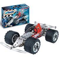 Eitech Construction Racer