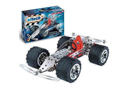 Eitech Eitech Construction  Racer