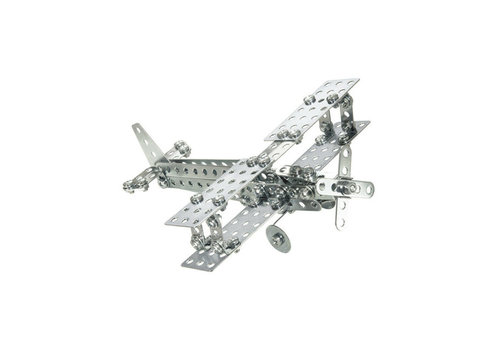 Eitech Eitech Airplane Construction Set Junior C88