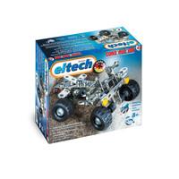 Eitech Quad Construction Kit 63
