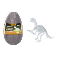 T-Rex World Raptor Excavation Set