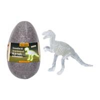 T-Rex World T-Rex Uitgraafset