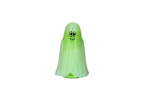Die Spiegelburg Ghost Slime Fluorescent Wild & Cool Green