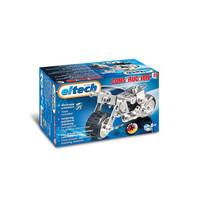 Eitech Motorfiets Constructie 59
