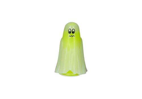 Die Spiegelburg Ghost Slime Fluorescent Wild & Cool Yellow