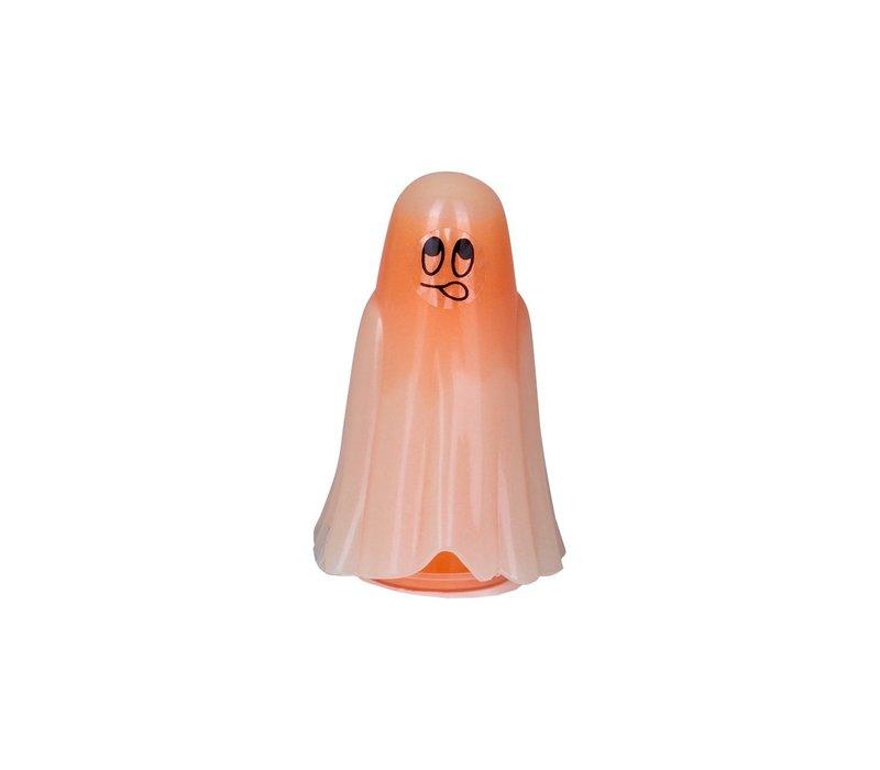Spook Slijm Fluorescerend Wild & Cool Oranje