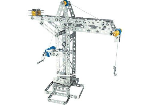 Eitech Eitech Construction 05 Crane