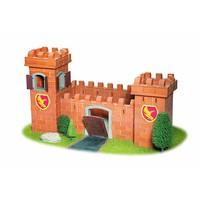 Teifoc Construction Box knight's castle