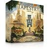 999 Games 999 Games Tapestry Bordspel