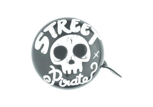 Legami Legami Fietsbel -  Street Pirate