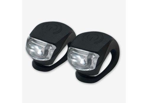 Legami Legami Fietslampen Set