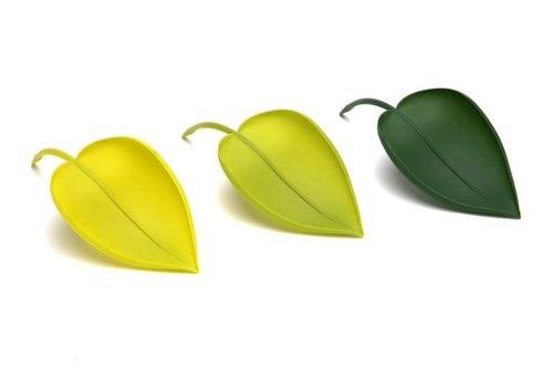 Peleg Design Peleg Design Leaflow Pot Watering Funnel