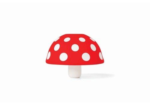 Ototo Design Ototo Design Magic Mushroom Funnel